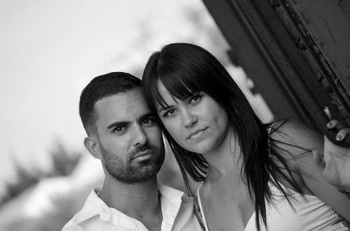 Photographe mariage - L. imagine création - photo 3