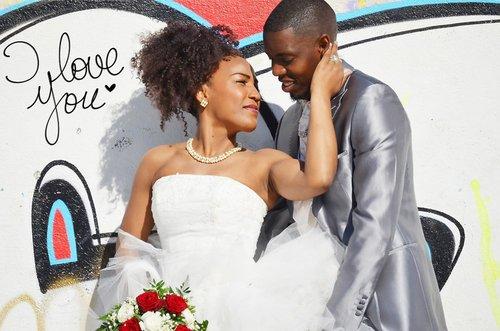 Photographe mariage - L. imagine création - photo 11