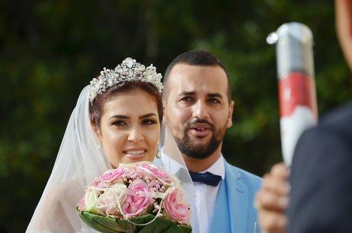 Photographe mariage - L. imagine création - photo 10