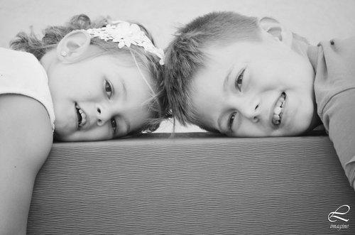 Photographe mariage - L. imagine création - photo 29
