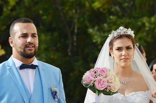Photographe mariage - L. imagine création - photo 19
