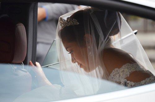 Photographe mariage - L. imagine création - photo 20