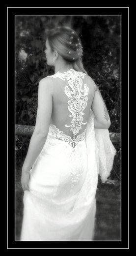 Photographe mariage - Patricia COTON PHOTOGRAPHE  - photo 13