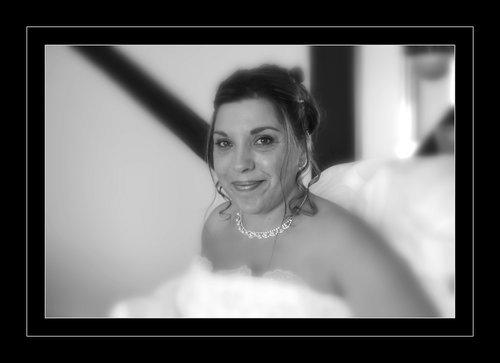 Photographe mariage - Patricia COTON PHOTOGRAPHE  - photo 19