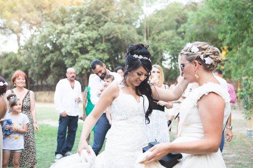 Photographe mariage - K-photographie - photo 75