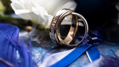 Photographe mariage - K-photographie - photo 64