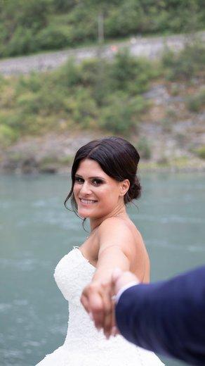 Photographe mariage - K-photographie - photo 71