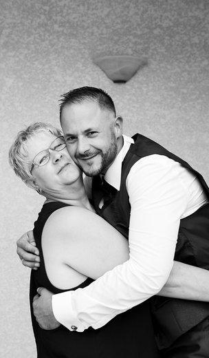 Photographe mariage - K-photographie - photo 60