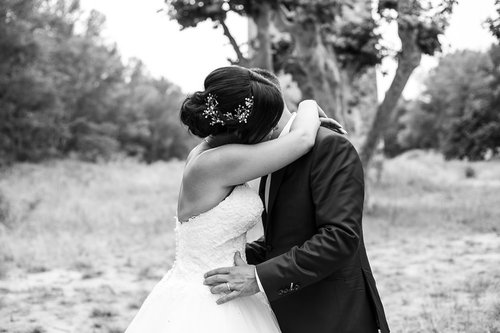 Photographe mariage - K-photographie - photo 70