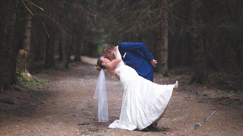 Photographe mariage - K-photographie - photo 57