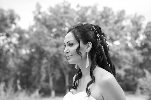 Photographe mariage - K-photographie - photo 68