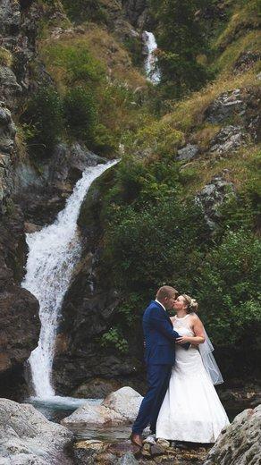 Photographe mariage - K-photographie - photo 56