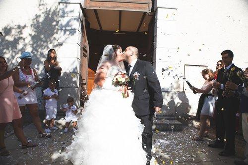 Photographe mariage - K-photographie - photo 54