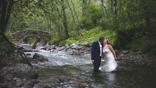 Photographe mariage - K-photographie - photo 58