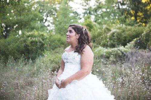 Photographe mariage - K-photographie - photo 55