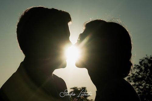 Photographe mariage - LATASTE Damien - photo 6