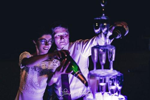 Photographe mariage - LATASTE Damien - photo 9