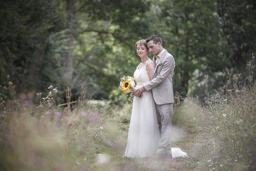 Photographe mariage - Adeline Dupré Photographe - photo 26