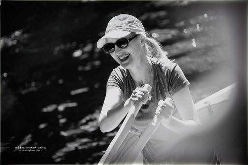 Photographe - Hélène Durand-Gallet - photo 89