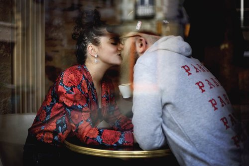 Photographe mariage - Linda Belliot Photographie  - photo 20