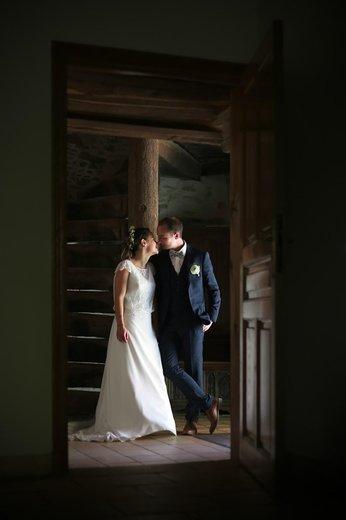 Photographe mariage - Linda Belliot Photographie  - photo 29