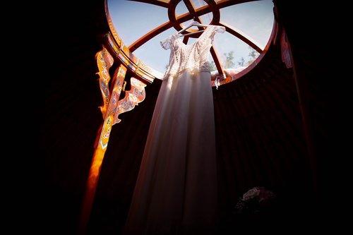 Photographe mariage - Linda Belliot Photographie  - photo 33