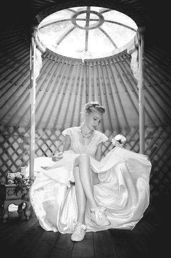 Photographe mariage - Linda Belliot Photographie  - photo 31