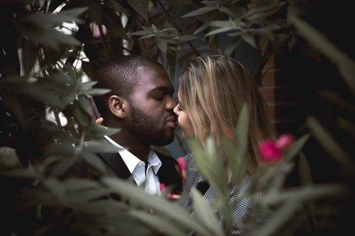 Photographe mariage - Linda Belliot Photographie  - photo 17