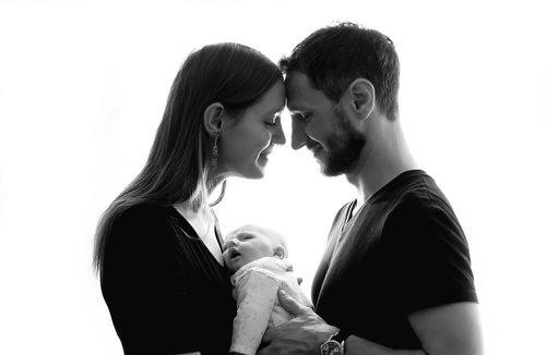 Photographe mariage - Linda Belliot Photographie  - photo 10
