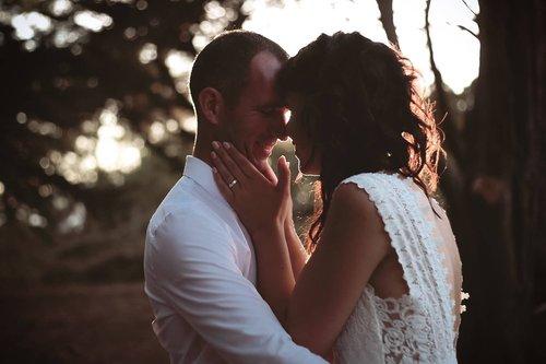 Photographe mariage - Linda Belliot Photographie  - photo 45