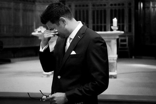 Photographe mariage - Linda Belliot Photographie  - photo 49