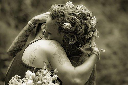 Photographe mariage - Sandrine JULIEN - photo 21