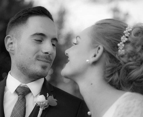 Photographe mariage - Sandrine JULIEN - photo 53