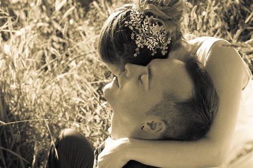 Photographe mariage - Sandrine JULIEN - photo 2