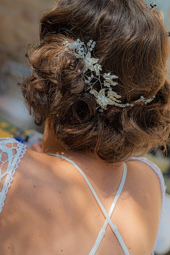 Photographe mariage - Sandrine JULIEN - photo 12