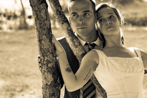 Photographe mariage - Sandrine JULIEN - photo 6