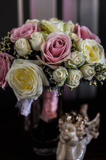 Photographe mariage - Sandrine JULIEN - photo 36