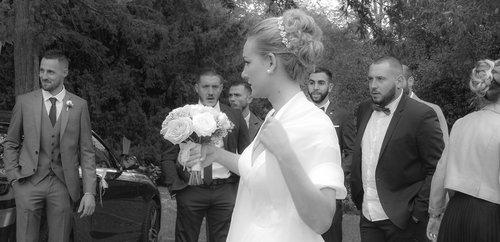 Photographe mariage - Sandrine JULIEN - photo 45