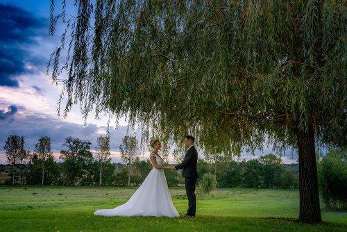 Photographe mariage - Sandrine JULIEN - photo 52