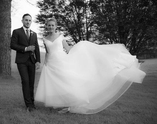 Photographe mariage - Sandrine JULIEN - photo 54