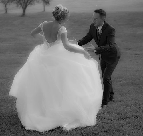 Photographe mariage - Sandrine JULIEN - photo 55