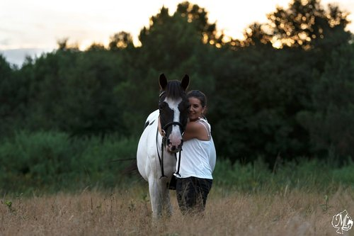 Photographe - Manon Lescarret - Photographe  - photo 86