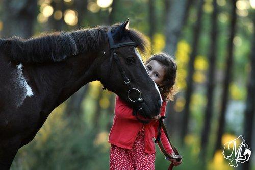 Photographe - Manon Lescarret - Photographe  - photo 76