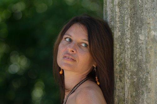 Photographe mariage - Jaroslaw GALUS - photo 45