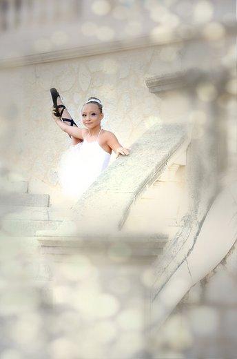 Photographe mariage - L. imagine création - photo 94