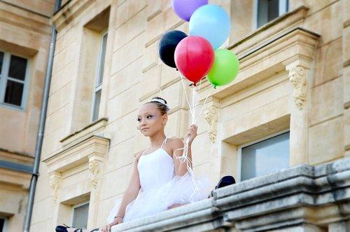 Photographe mariage - L. imagine création - photo 99