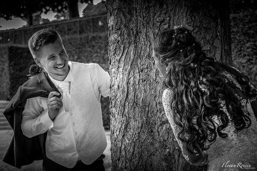 Photographe mariage - Floran Roisin - photo 58