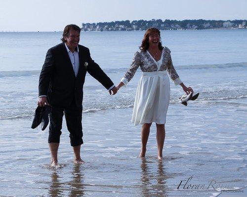 Photographe mariage - Floran Roisin - photo 90