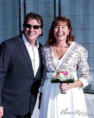 Photographe mariage - Floran Roisin - photo 83
