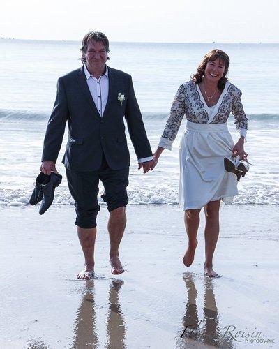 Photographe mariage - Floran Roisin - photo 92